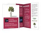 0000094010 Brochure Templates