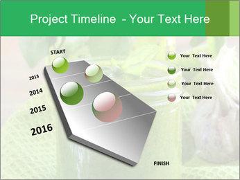 Italian pesto sauce PowerPoint Templates - Slide 26