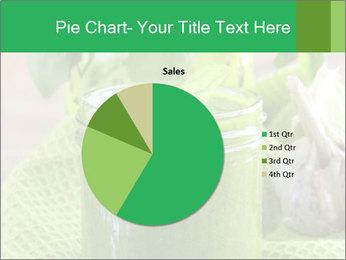 Italian pesto sauce PowerPoint Templates - Slide 36