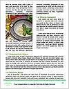 0000094011 Word Template - Page 4