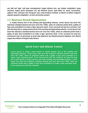 0000094011 Word Template - Page 5