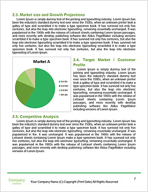 0000094011 Word Template - Page 7