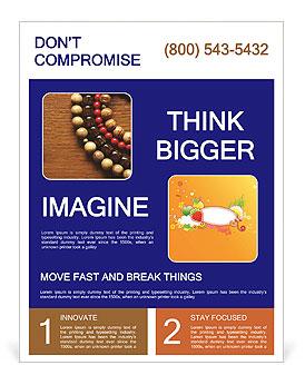 0000094012 Flyer Template