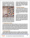 0000094012 Word Templates - Page 4