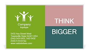 0000094013 Business Card Templates