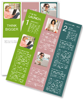 0000094013 Newsletter Templates