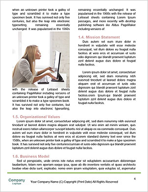 0000094013 Word Template - Page 4