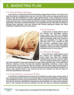 0000094013 Word Template - Page 8