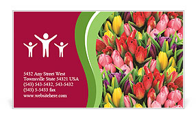 0000094014 Business Card Template