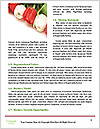 0000094014 Word Template - Page 4