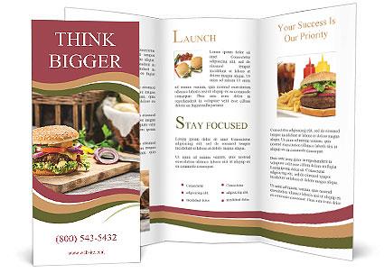0000094015 Brochure Template