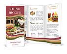 0000094015 Brochure Templates