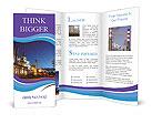0000094016 Brochure Templates