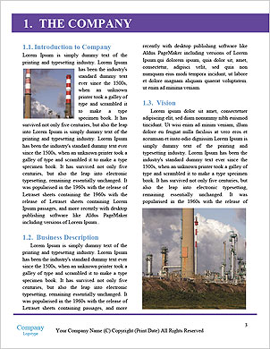 0000094016 Word Template - Page 3