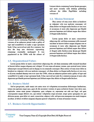 0000094016 Word Template - Page 4