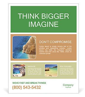 0000094017 Poster Template
