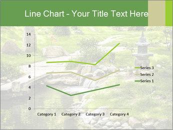 Japanese Garden PowerPoint Template - Slide 54
