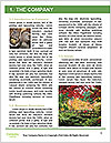 0000094018 Word Template - Page 3