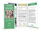 0000094021 Brochure Templates