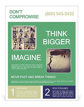 0000094021 Flyer Templates