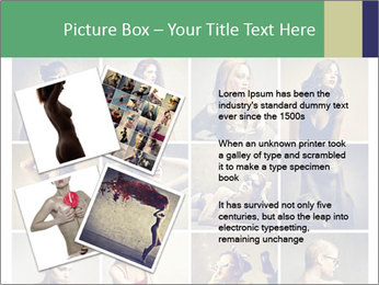 Composition PowerPoint Template - Slide 23