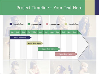Composition PowerPoint Template - Slide 25