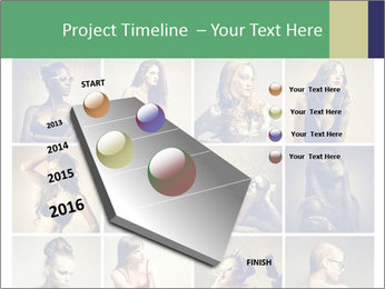 Composition PowerPoint Template - Slide 26