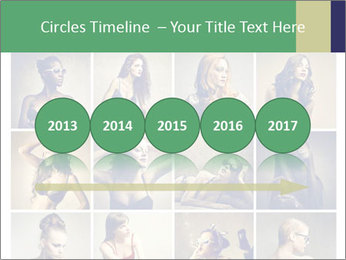 Composition PowerPoint Template - Slide 29