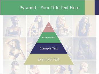Composition PowerPoint Template - Slide 30