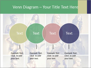 Composition PowerPoint Template - Slide 32