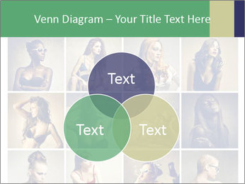 Composition PowerPoint Template - Slide 33