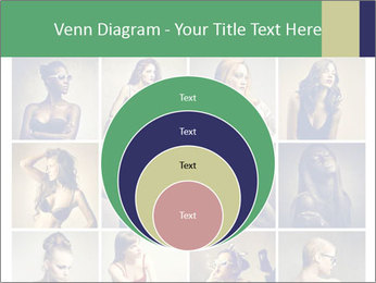 Composition PowerPoint Template - Slide 34