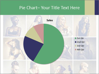 Composition PowerPoint Template - Slide 36