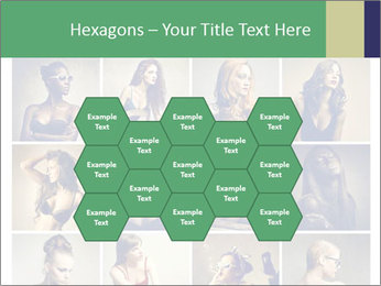 Composition PowerPoint Template - Slide 44