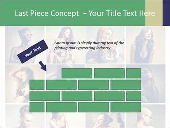 Composition PowerPoint Template - Slide 46