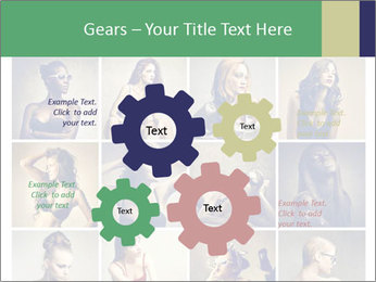 Composition PowerPoint Templates - Slide 47