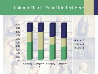 Composition PowerPoint Template - Slide 50