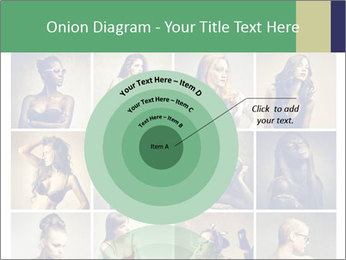 Composition PowerPoint Template - Slide 61