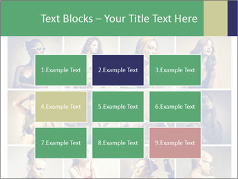 Composition PowerPoint Template - Slide 68