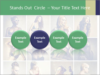 Composition PowerPoint Template - Slide 76