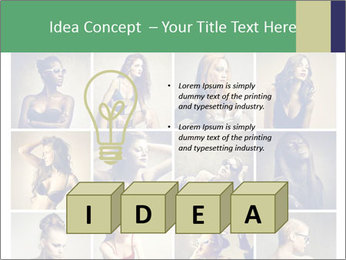 Composition PowerPoint Templates - Slide 80