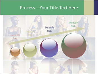 Composition PowerPoint Template - Slide 87