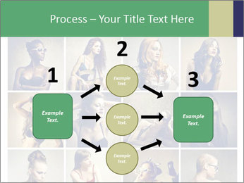 Composition PowerPoint Template - Slide 92