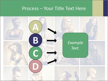 Composition PowerPoint Template - Slide 94