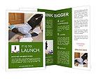 0000094022 Brochure Templates