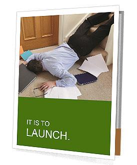 0000094022 Presentation Folder