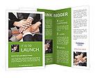 0000094023 Brochure Templates