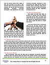 0000094023 Word Template - Page 4