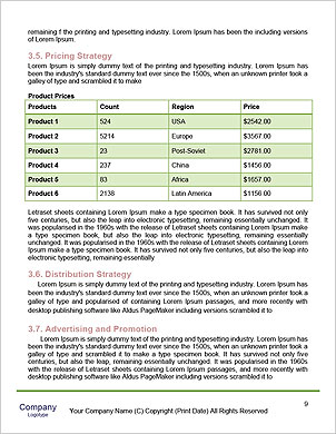 0000094023 Word Template - Page 9