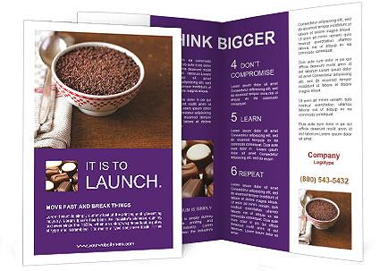 0000094024 Brochure Template